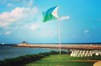 flag-dj